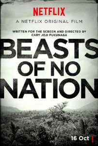 Best Of No Nation