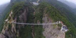 China Bridges-3