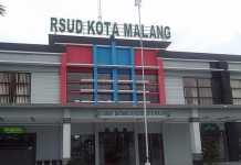 RSUD
