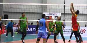 volly2