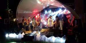 gigs3