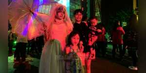 suasana-halloween-part-iii-di-museum-angkutmovie-star-studio-2