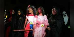 suasana-halloween-part-iii-di-museum-angkutmovie-star-studio-3