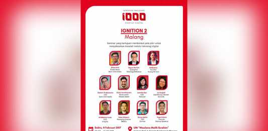 Poster tahap ignition GN1000SD (ist)