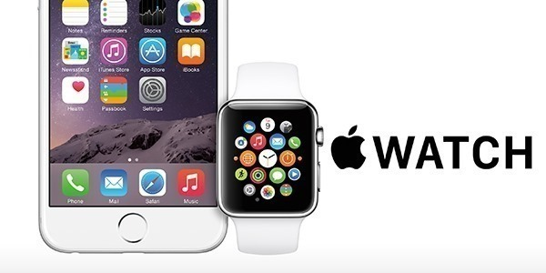 4 Desember Apple Watch Melenggang Di Indonesia