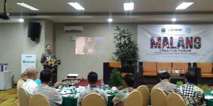Malang Creative Forum