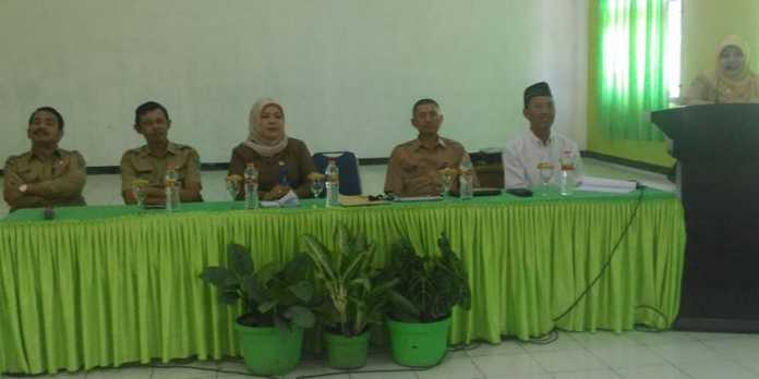 Workshop (istimewa)