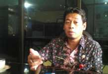 Kabid PIAK Dispenduk Capil, Shirath Aziz
