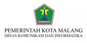 Kominfo Pemkot Malang